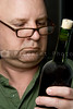 Wine Connoisseur