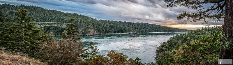 Deception Pass bridge_Panorama1-Edit