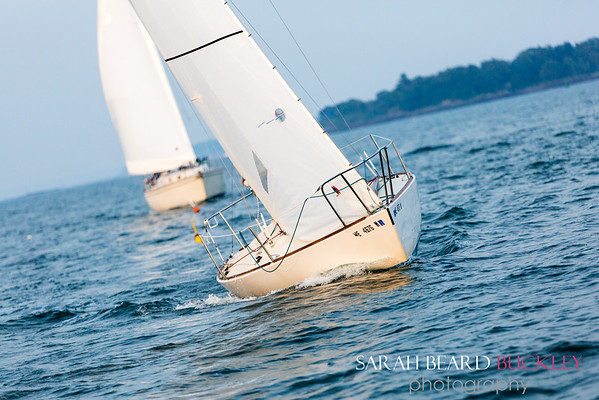 Sbbuckley_SailingStock-1