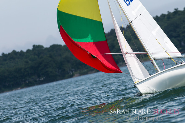Sbbuckley_SailingStock-2