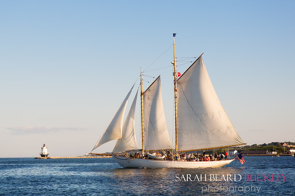 Sbbuckley_SailingStock-4