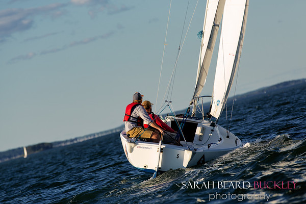 Sbbuckley_SailingStock-19