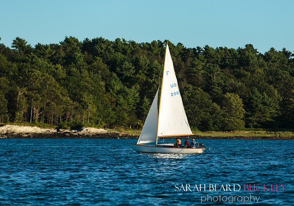 Sbbuckley_SailingStock-16