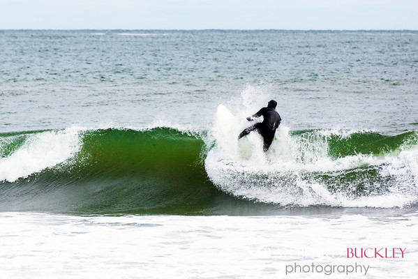 Surfers%20at%20Gooch%27s%20Beach