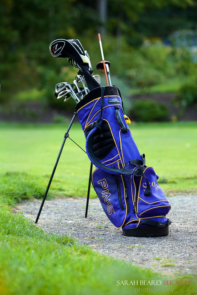 30--Golf-2011