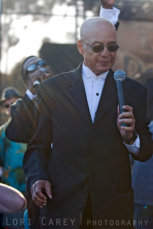 "Jimmy Carter of the Blind Boys of Alabama performing at the Doheny Blues Festival in Dana Point, California on May 21, 2005  <br><br><a href='http://www.licensestream.com/LicenseStream/client/contentDisplay.aspx?cid=12093&fid=12806&l=r'><font color=""red"">License this Image</font></a>"