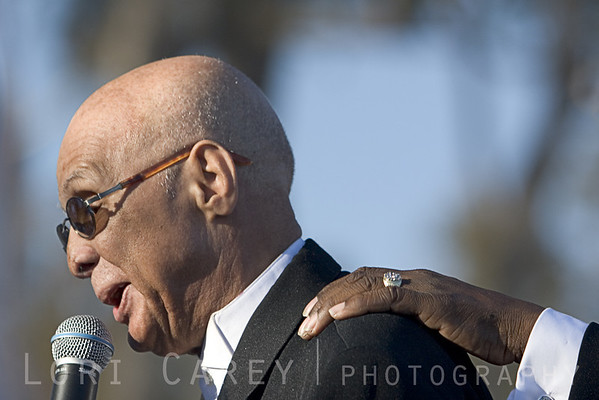 "Jimmy Carter of the Blind Boys of Alabama performing at the 2005 Doheny Blues Festival in Dana Point, CA <br><br><a href='http://www.licensestream.com/LicenseStream/client/contentDisplay.aspx?cid=11953&fid=12666&l=r'><font color=""red"">License this Image</font></a>"