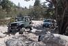 Jeep Wrangler JKs on John Bull