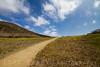 Los Ramblas Trail, San Juan Capistrano