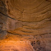 Fremont petroglyphs, San Rafael Swell, Emery County, Utah