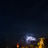 Lightning Brewing