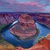 American Southwest 79
