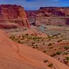 American Southwest 95