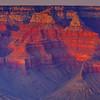 American Southwest 5