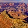 American Southwest 14