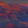 American Southwest 6