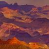 American Southwest 32
