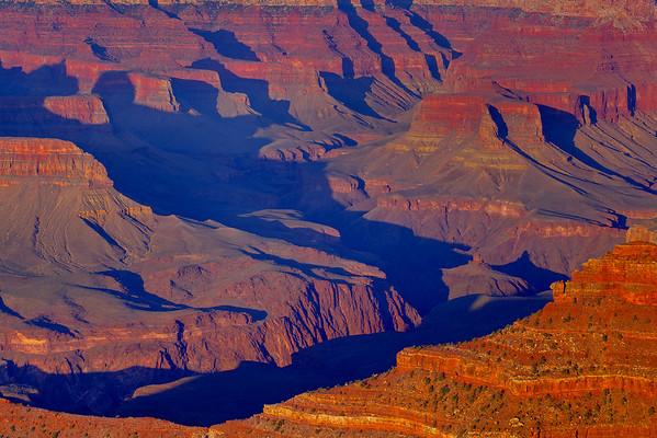 American Southwest 3