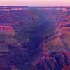 American Southwest 9