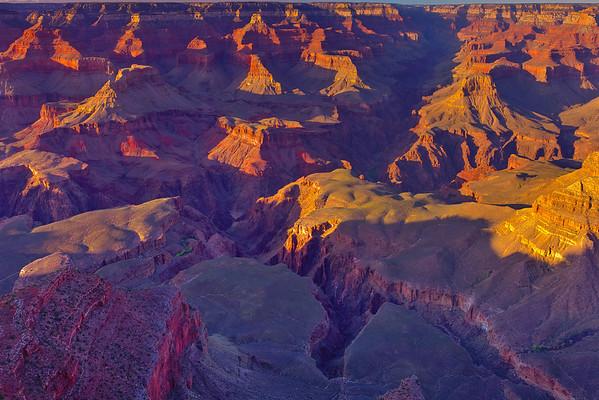 American Southwest 2