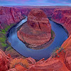 American Southwest 78