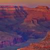American Southwest 8