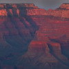 American Southwest 7