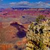 American Southwest 12