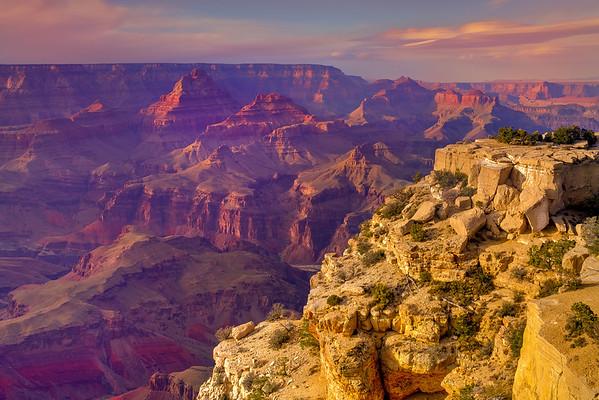 American Southwest 16