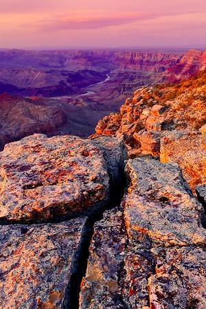 American Southwest 28