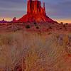 American Southwest 85