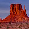 American Southwest 83