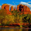 American Southwest 109