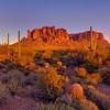 American Southwest 38