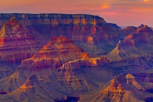 American Southwest 17