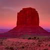 American Southwest 88