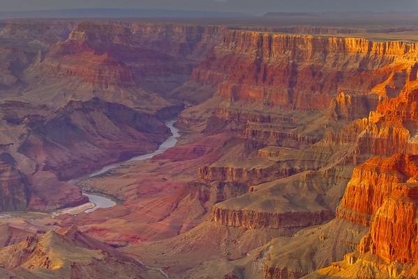 American Southwest 25