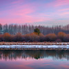 Deschutes River, Bend, Oregon_2