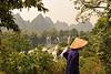 Detian Waterfall Guangxi China DSC_8464