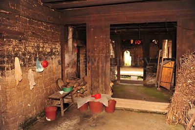 Yangshuo China Baisha Market DSC_7737