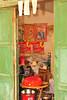 Fuli Yangshuo China DSC_7365