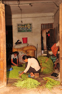 Yangshuo China Baisha Market DSC_7726