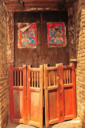 Yangshuo China Fuli MarketDSC_7206