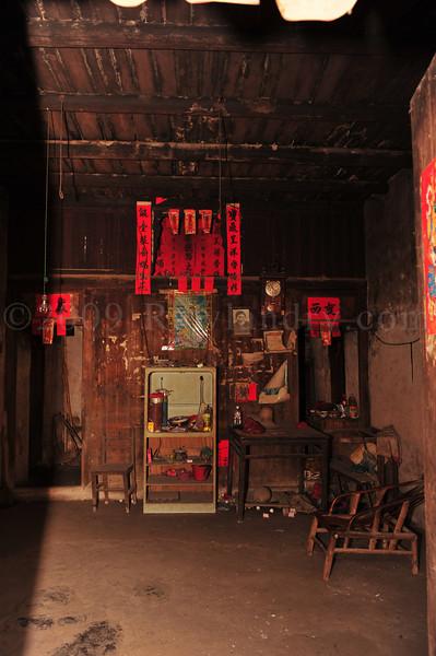 Around Li River  & Fuli  Guangxi China DSC_6968