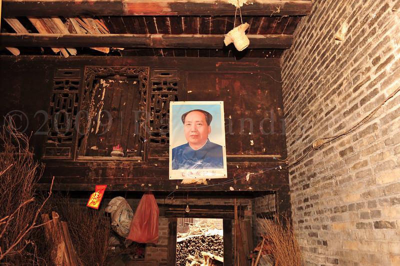 Around Li River  & Fuli  Guangxi China DSC_7208