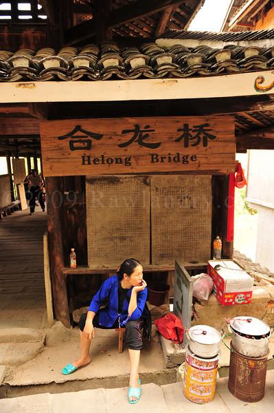 Dong Minority Guangxi China DSC_6338