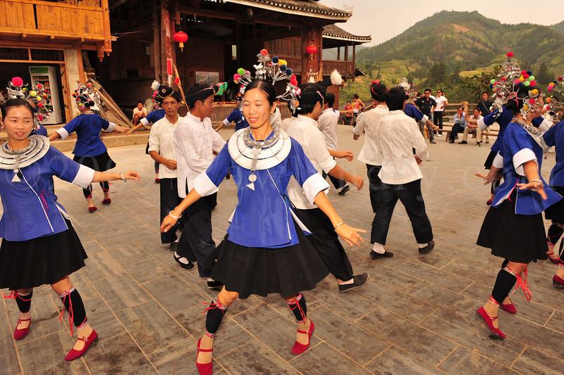 Dong Minority Guangxi China DSC_6585