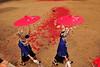 Dong Minority Guangxi China DSC_6167