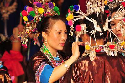 Dong Minority Guangxi China DSC_6252