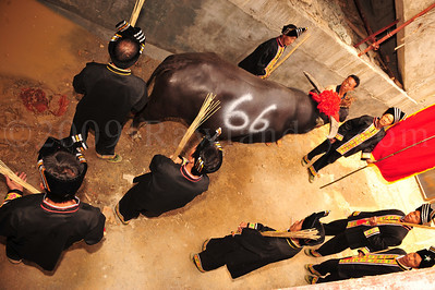 Dong Minority Guangxi China DSC_6157